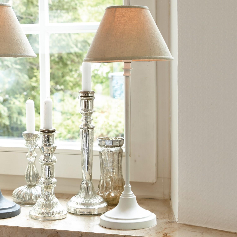 Tafellamp Swindon | LOBERON | 4250769222236