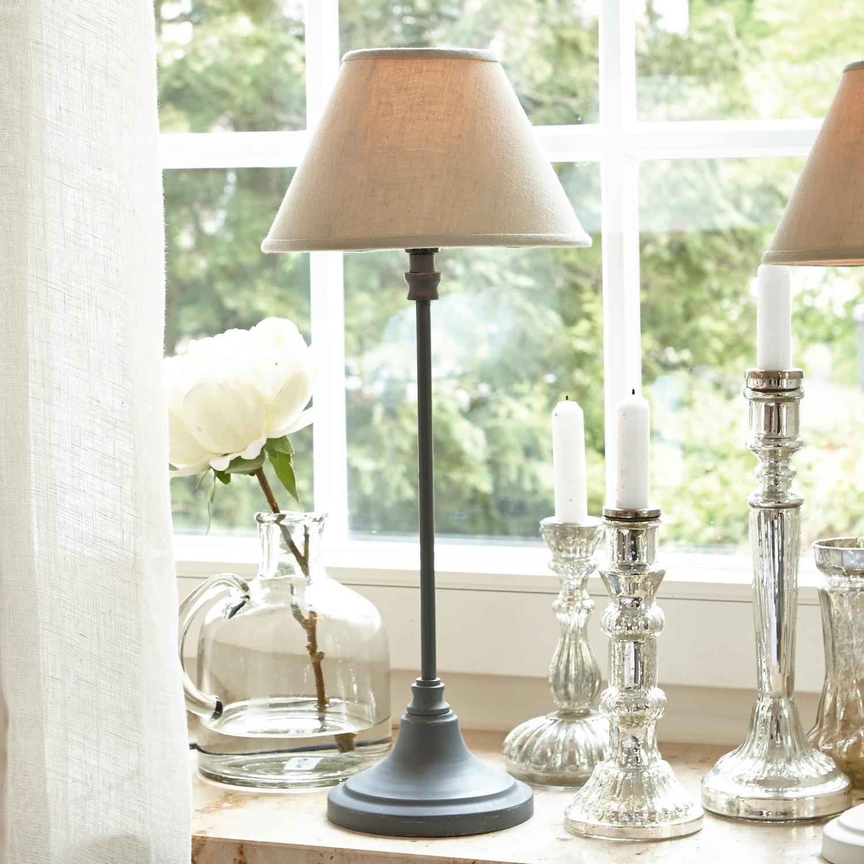 Tafellamp Swindon | LOBERON | 4250769201408