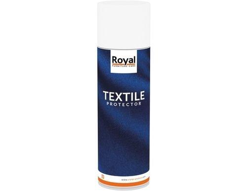 Textiel beschermer 500ml | Oranje Furniture Care ®