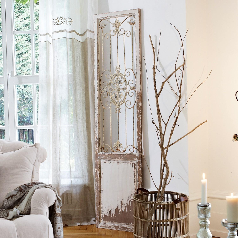 Decoratiepaneel Versailles   LOBERON   4250769202962