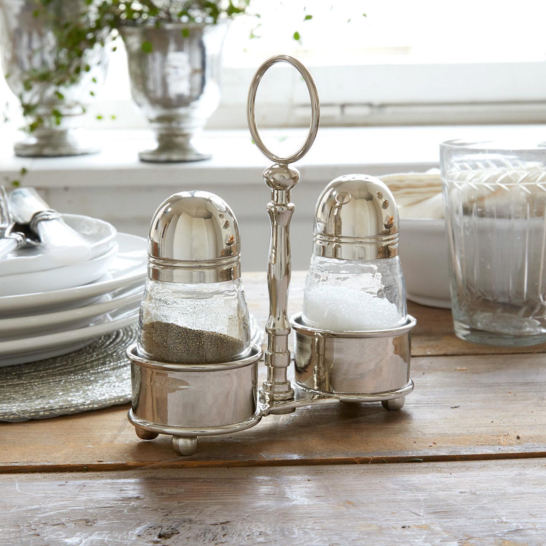 Peper- en zoutstel Beaune | LOBERON | 4250769271876