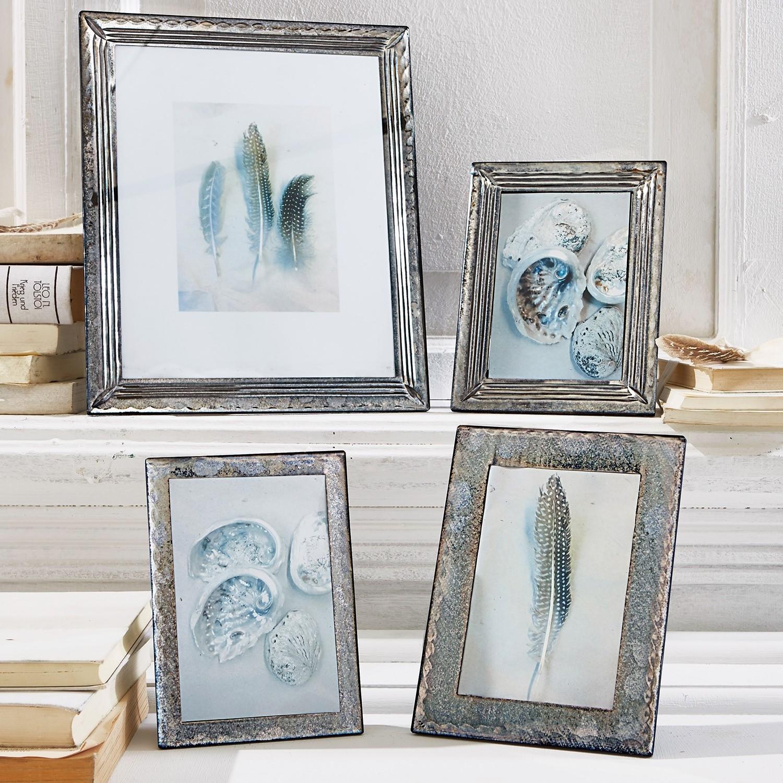 Fotolijsten set van 4 Julie   LOBERON   4250769248625