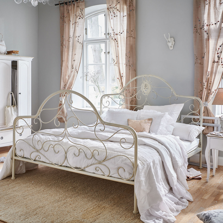 Bed Moissac   LOBERON   4250769275423