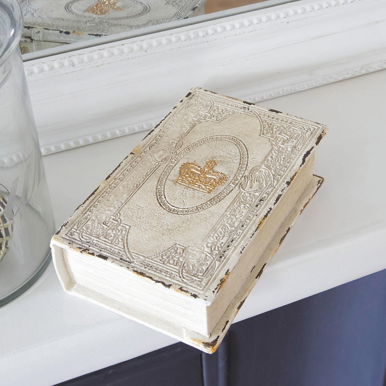 Boekenkistje Anglure | LOBERON | 4250769276284