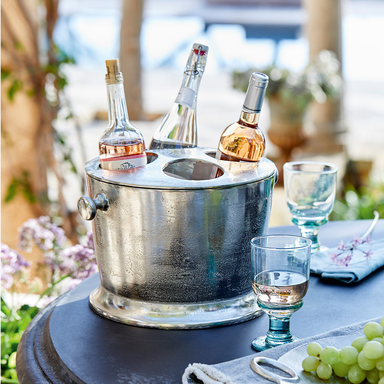 Champagnekoeler Florac | LOBERON | 4250769201866