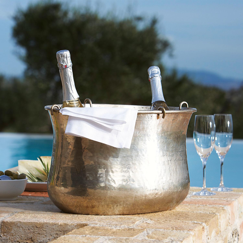 Champagnekoeler Montgomery | LOBERON | 4250769201149