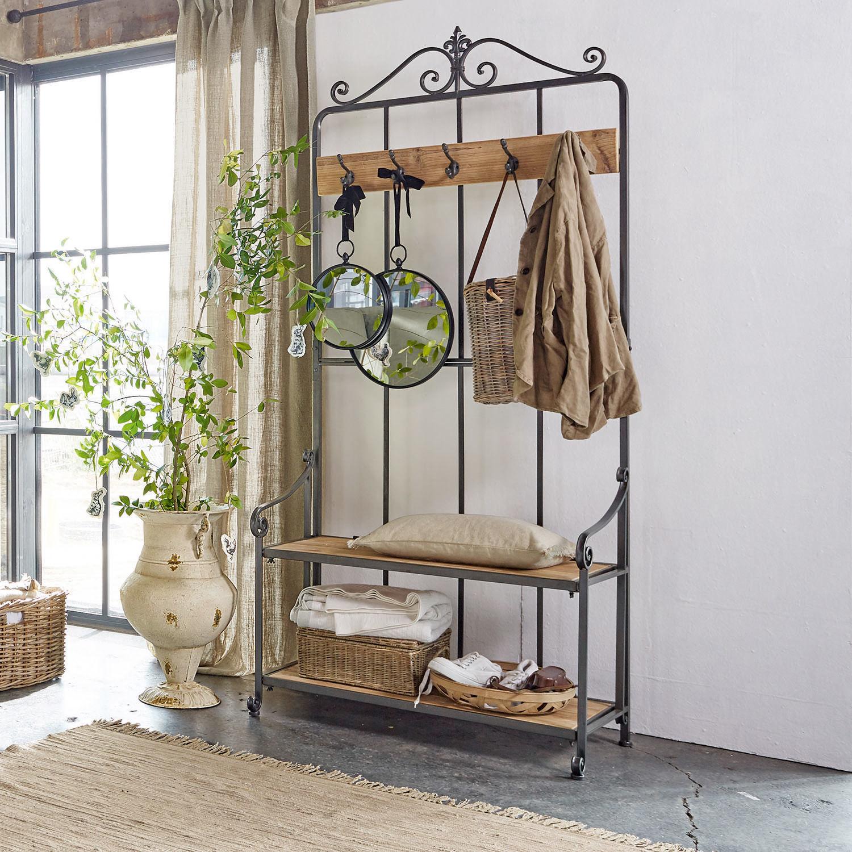 Garderobe Sussy | LOBERON | 4250769267169