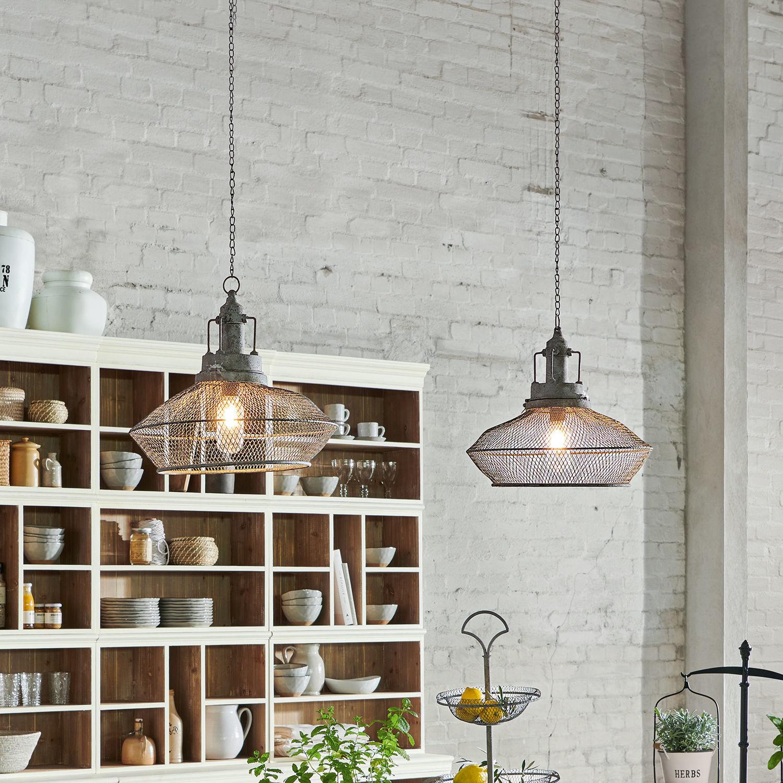 LED-hanglantaarn Firence | LOBERON | 4251887601569