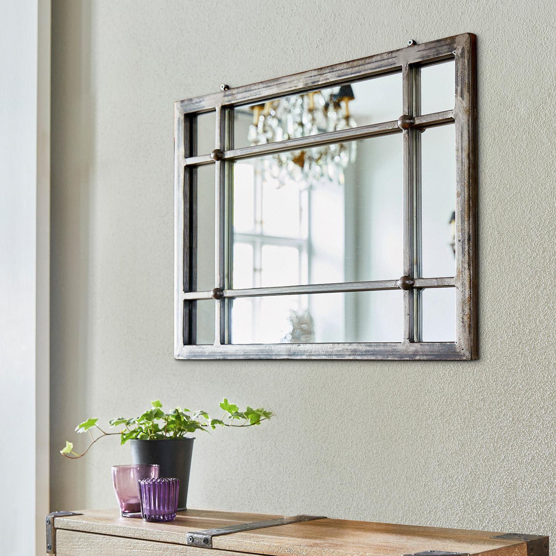 Spiegel Somero | LOBERON | 4250769289826