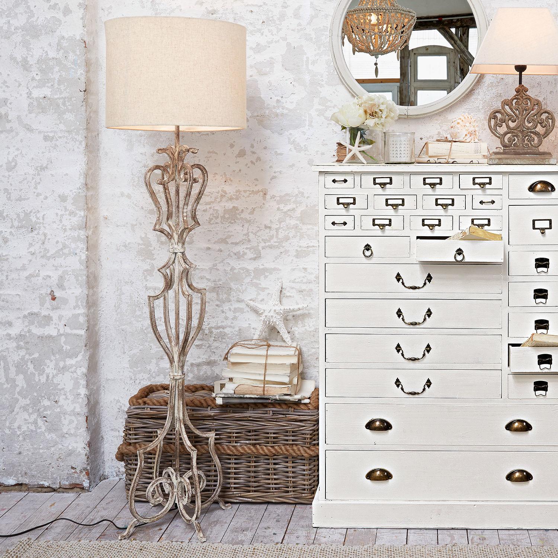Staande lamp Tolbert | LOBERON | 4251887604522