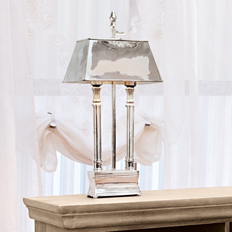 Tafellamp Pantin | LOBERON | 4250769201293