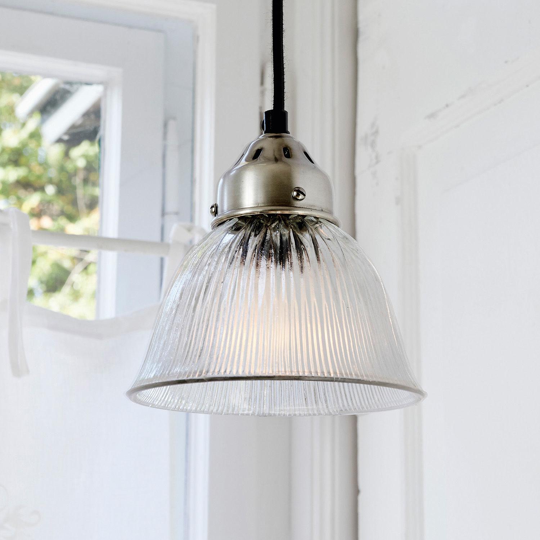 Hanglamp Cudrevy | LOBERON | 4250769280397