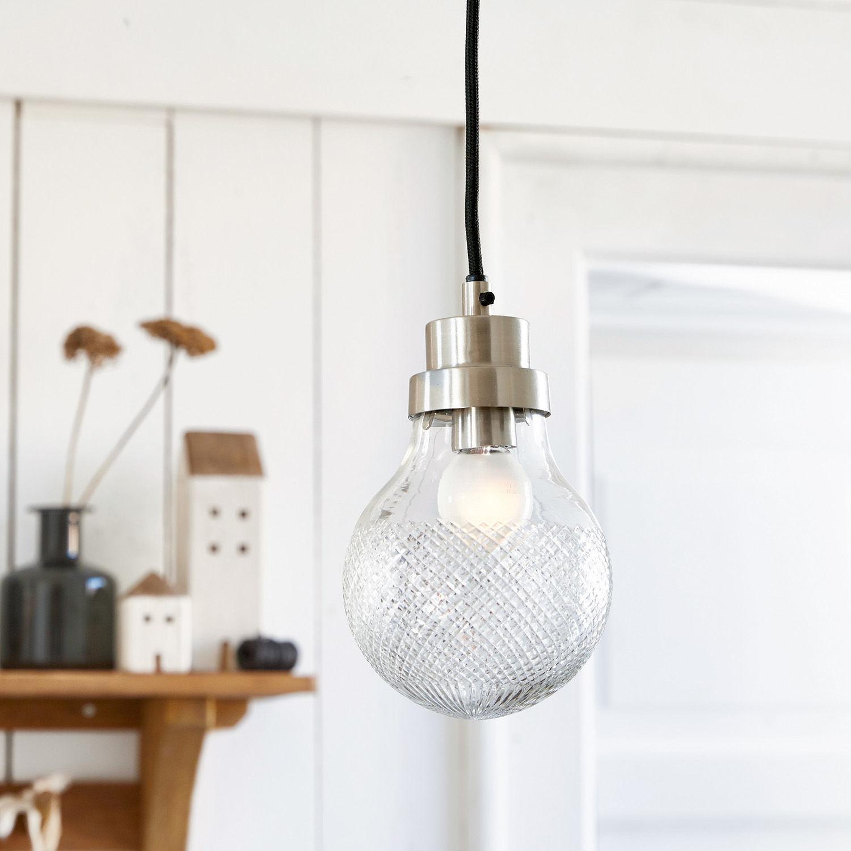 Hanglamp Leanne | LOBERON | 4250769289574