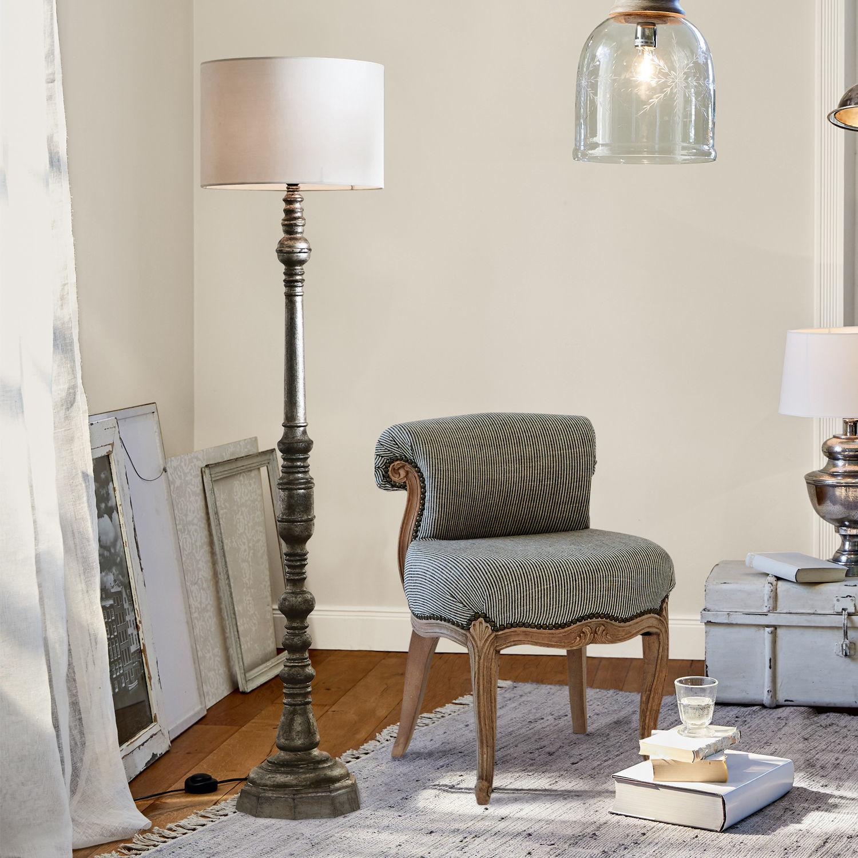 Staande lamp Salines | LOBERON | 4250769297012